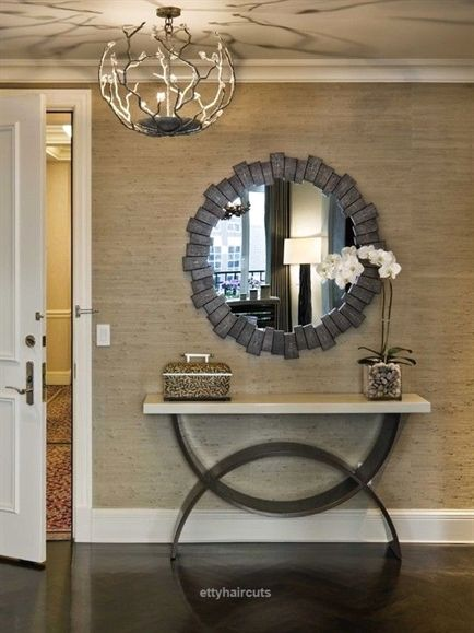 Lovely 15 Gorgeous Entryway Designs and Tips for Entryway .