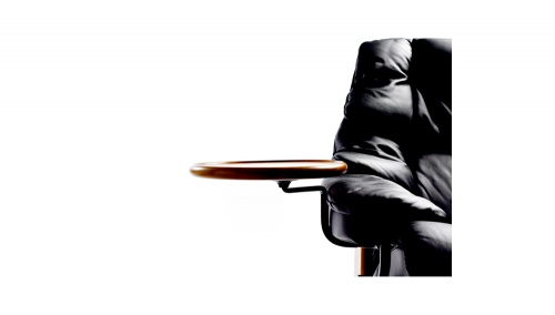 Stressless Swing Side Table and Accessories for your Ekornes .