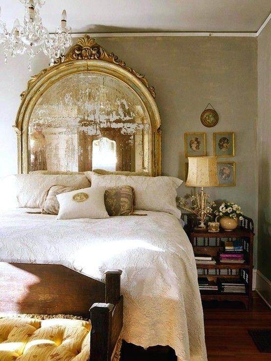 Metallic Home Decor Eye Catching Ideas Accents For Your Silver And .