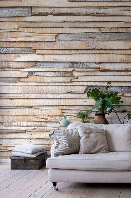 31 catchy Accent Textured Walls for each spa