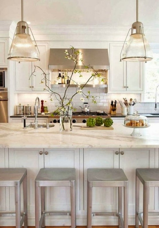 contemporary kitchen design Archives - Page 7 of 14 - DigsDi
