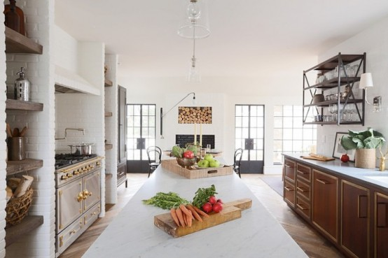 kitchen design ideas Archives - Page 4 of 5 - DigsDi