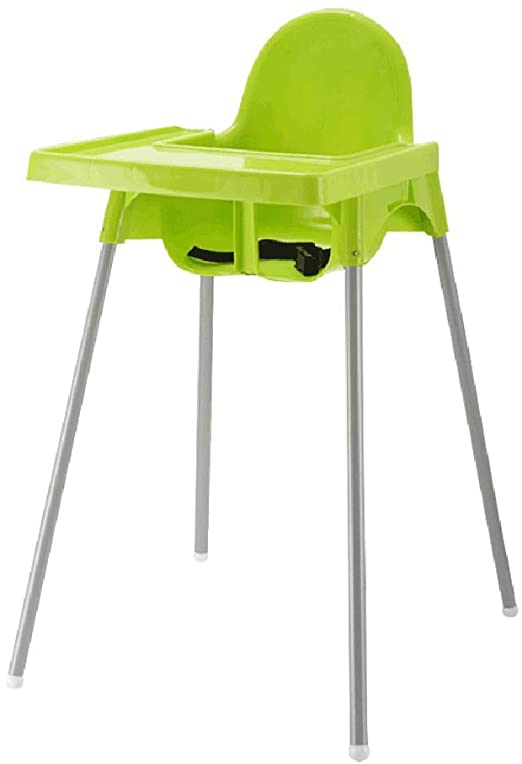 Amazon.com: MMAXZ Children's Dinette,Chair Portable Dining Tables .