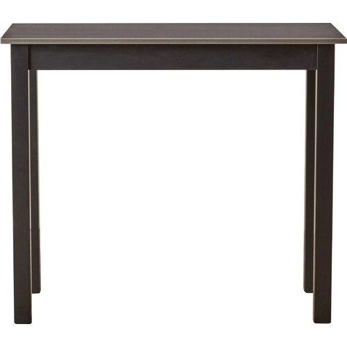 Andover Mills Hawkes Functional Dining Table & Reviews | Wayfa
