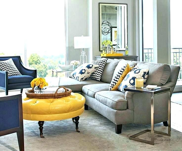 navy blue yellow and grey bedroom gray room ideas pink and gray .