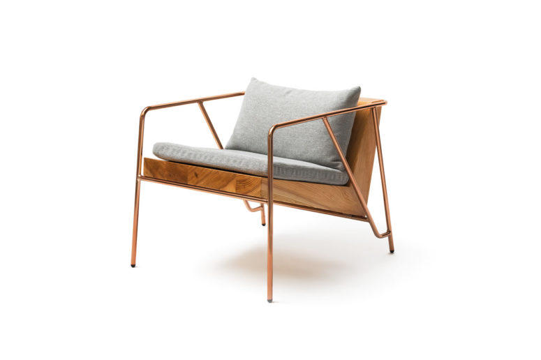 modern furniture collection Archives - DigsDi