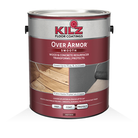 Best Deck Paint for Old Wood: A Complete Buyer's Guide - A Home .