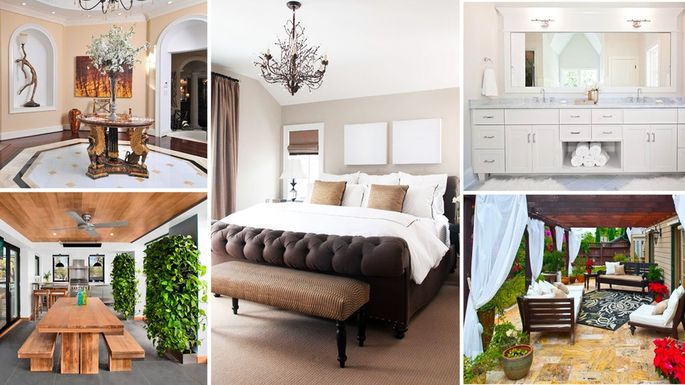 8 Hotel Design Secrets That Will Help You Sell Your Home   realtor .