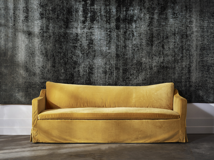 5 Unique Sofas You'll Love In 2020 - ASPIRE DESIGN AND HO