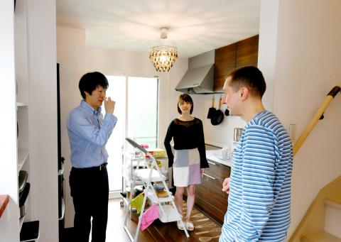 Airbnb, Uber woes show Japan does not share easily - Taipei Tim