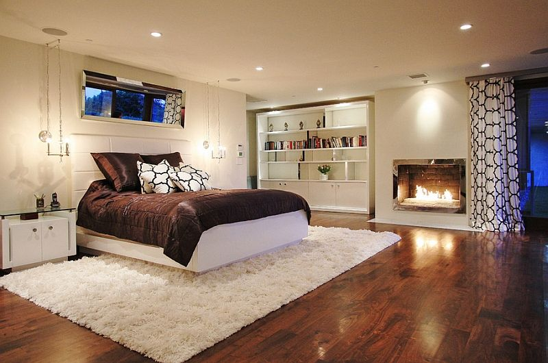 Easy Tips To Help Create The Perfect Basement Bedroom   Remodel .