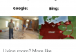 How to Expand the Living Room Google Bing East P Berlin Bres Litoy .