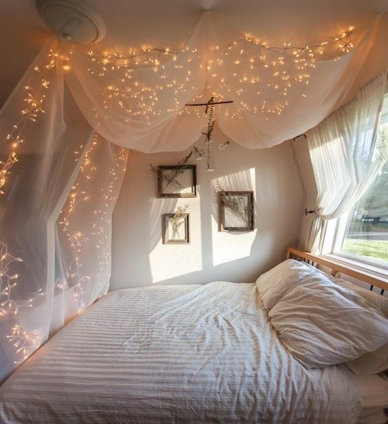 How To Make Your Bedroom Relaxing: 7 Ideas And 28 Examples   Fairy .