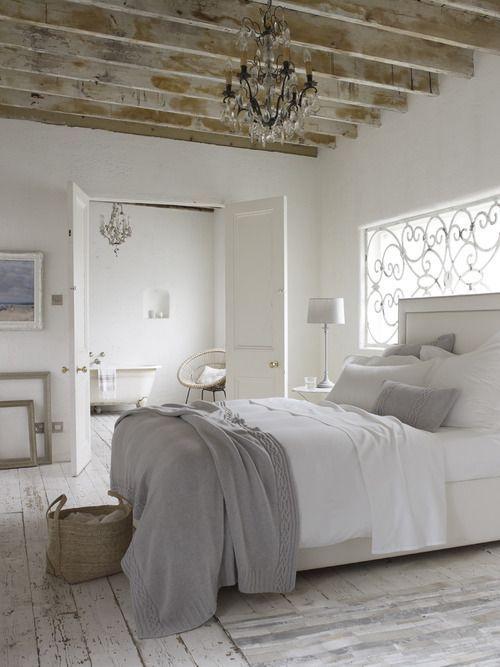 How To Make Your Bedroom Relaxing 7 Tips And Examples   Bedroom .