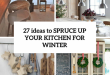 DigsDigs - Page 290 of 821 - Interior Decorating and Home Design Ide