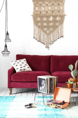 Best Furniture, Product and Room Designs of January 2015 - DigsDi