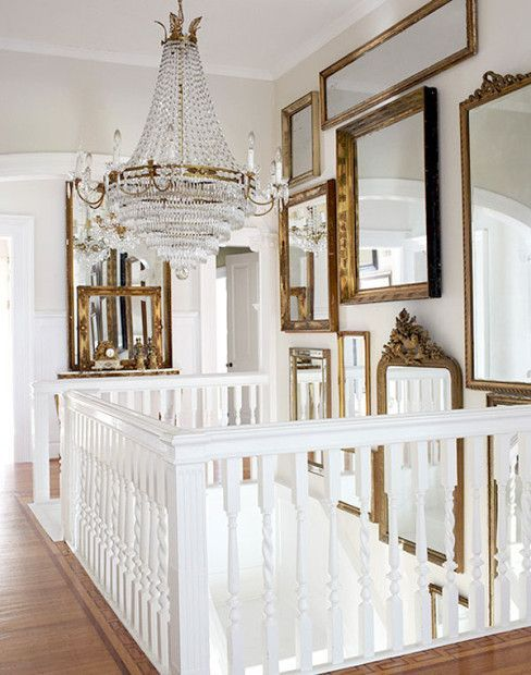 25 Subtle Ways To Include Gold Into Home Decor   Home, Home decor .