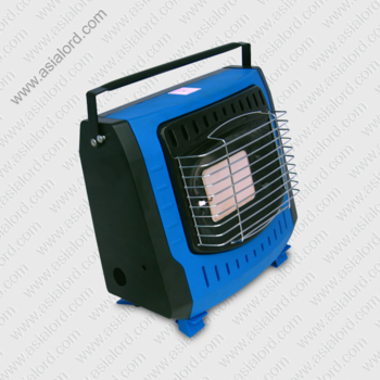 Innovation Portable Camping Gas Heater With Piezo Igniter - Buy .