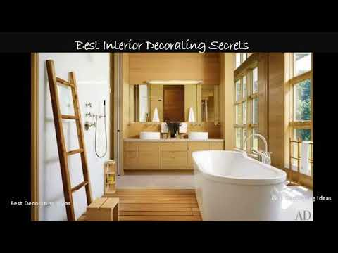 Japanese bathroom design images | Pictures of latest modern .