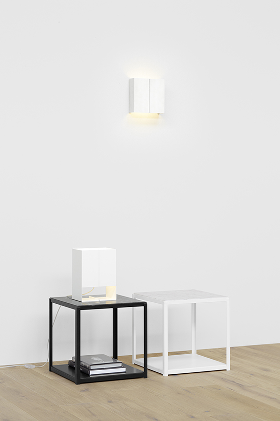 Lighting Collection By e15 That Makes A Statement - DigsDi