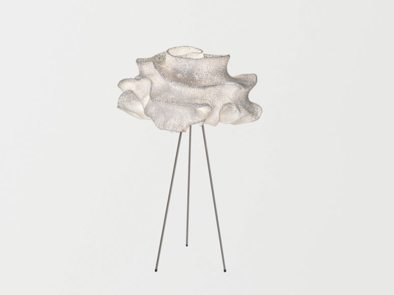 Jaw-Dropping Pili And Nevo Lighting Collections - DigsDi