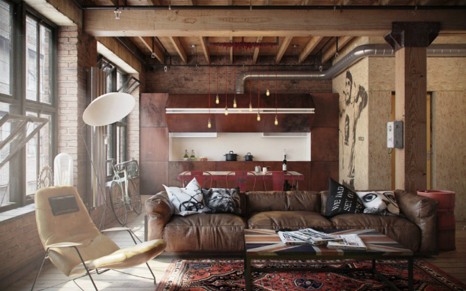 decorations-accessories-incredible-industrial-home-decor-ideas .