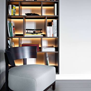 Ideas and products for Shelf & Joinery Lighting   John Cullen Lighti