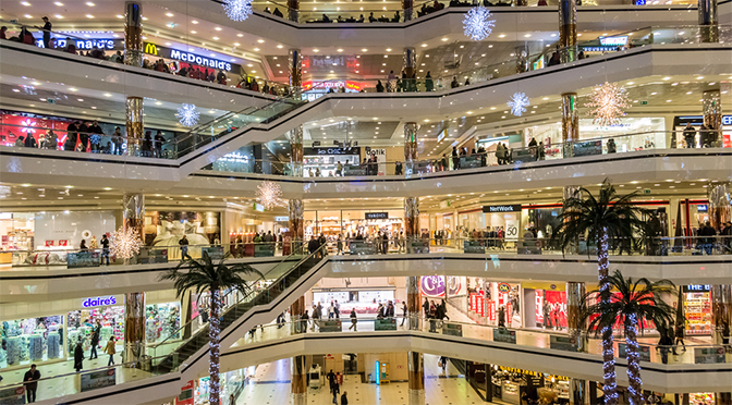 The Do's and Don'ts of LED Retail Lighting - Super Bright LE