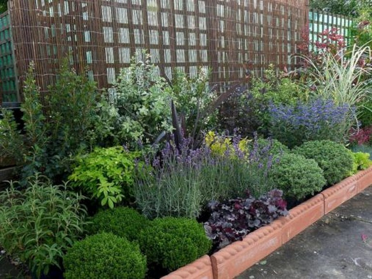 35 Amazing Low-water Landscaping Ideas for Your Gard