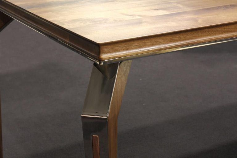 Luxury Handmade Tables by Dyle Furniture | Furniture Fashion .