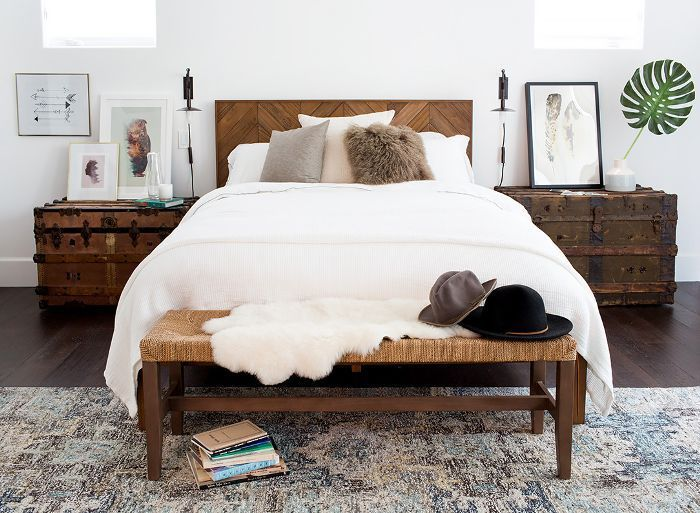 Cozy bedrooms Archives - Windermere Bellevue Commons - Home to top .