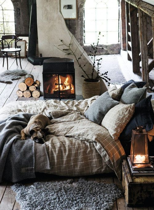 8 Cozy & charming bedrooms that will make you want to snooze all .