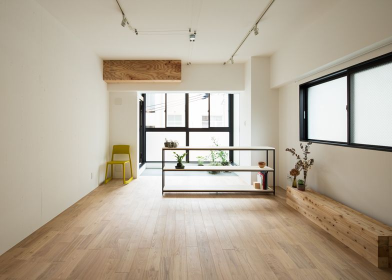 11 of the best micro apartments from around the wor