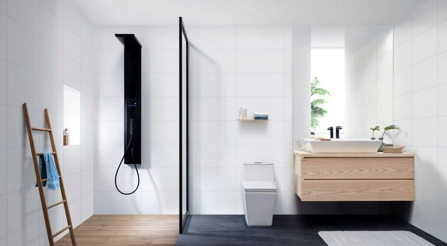 This Expectional Design Collection is Perfect for Minimalist .