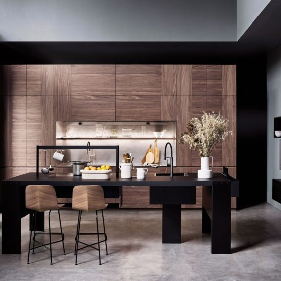 Products   Cesar NYC Kitchens   Italian High-End Cabinet Design In N