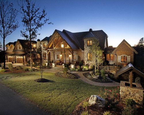 Design, Construction, and Real Estate Services Nationwide - Based .