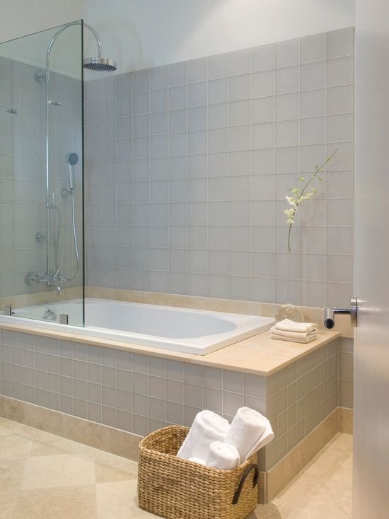 All Things You Need to Know About Jacuzzi Bathtub: Surprising .
