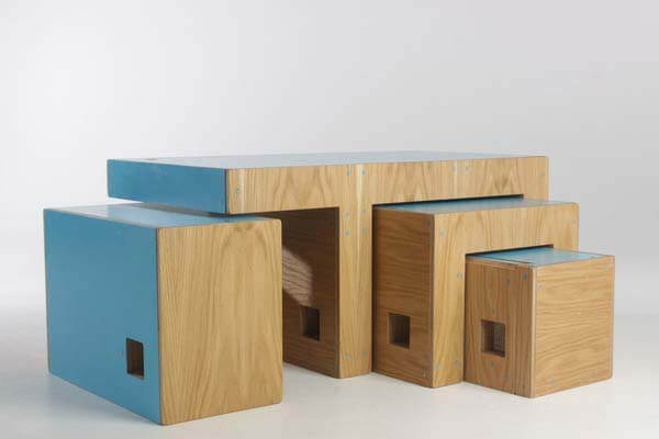 Benefits of Multi-Functional Furniture for Your Home – Interior .