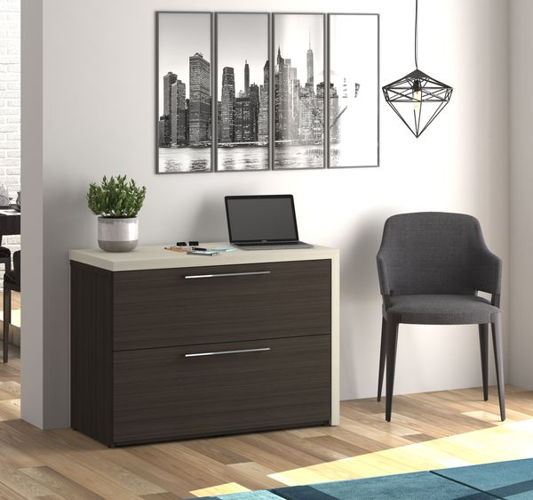 6 Must-Have Multifunctional Furniture Pieces for Small Spaces - Best