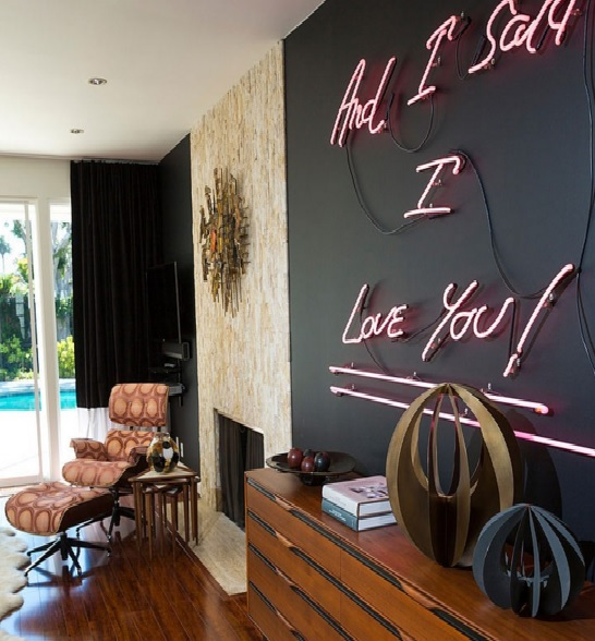 The Coolest Neon Signs for Your Home - The Cutene