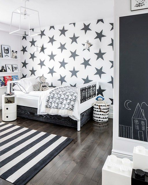Gender Neutral Kids Rooms: Unisex Themes and Color Schemes .