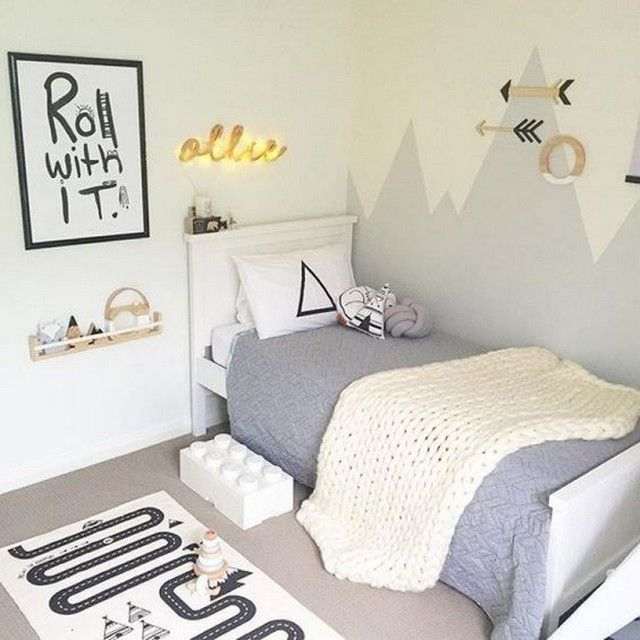 7-Awesome-Gender-Neutral-Kids-Bedroom-Ideas-Thatll-Win-You-Over-3 .