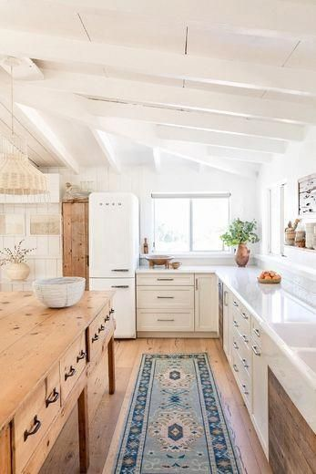 New Free neutral kitchen decor Popular Having summer coming to an .