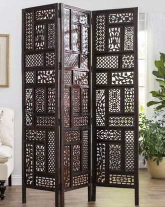 17 Best Room Dividers, According to Designers 2020   The .