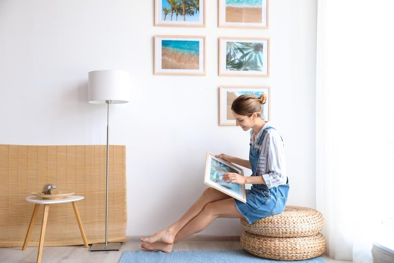 Top Decorating Tips to Help Your New Home Feel Welcoming and Co