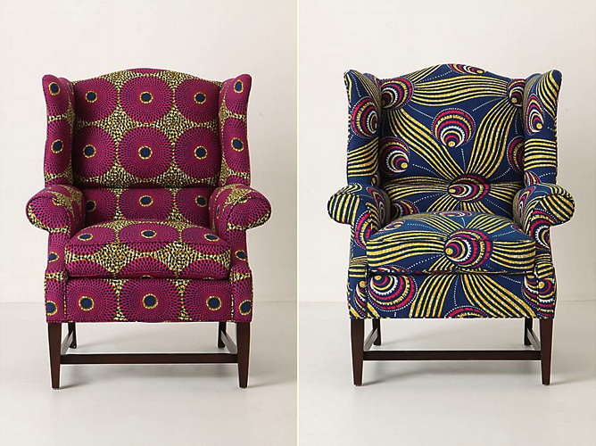 4 Staggering Cool Ideas: Upholstery Bench Yards upholstery diy .