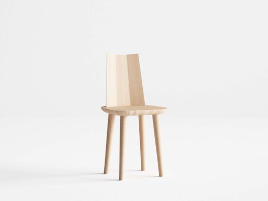 Origami Chair by Mario Alessiani for Dialetto Design for sale at .