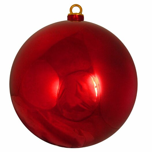 Extra Large Christmas Ornaments You'll Love in 2020   Wayfa