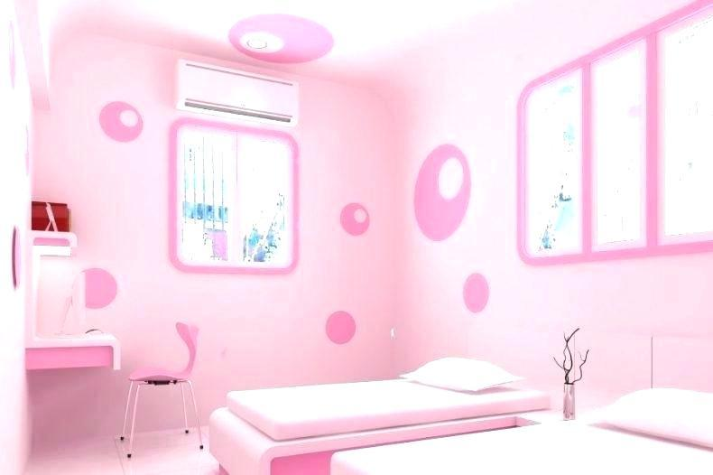 Pink Bedrooms Adults Bedroom Accessories Best Light Ideas Hot Real .