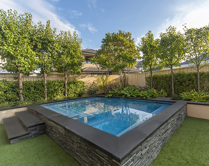 Plunge Pools: Everything You Need to Know   Pool Buyer Gui